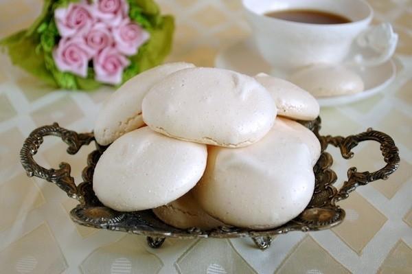 Как правильно приготовить печень для грудничка