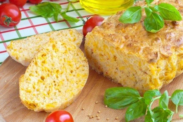 Сыр быстро рецепты