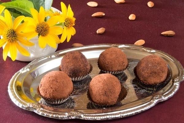 Рецепты пирожных с фото от наших кулинаров - простые и ...
