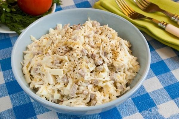 http://www.allwomens.ru/uploads/files/recipes/20130912/salat-s-chernoy-redkoy-i-telyatinoy.jpg