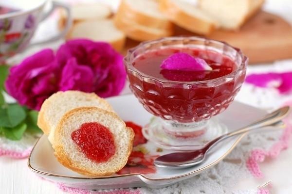 Монастырский чай и гипертония