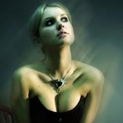 Увеличение груди под мышцей отзывы