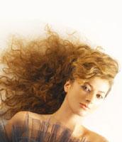 Укладка волос без ошибок