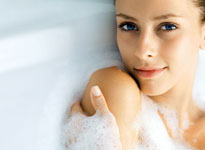 Чем полезно и чем вредно мыло