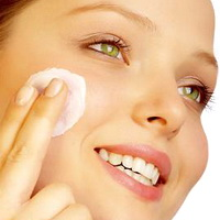 Описание основных типов кожи лица