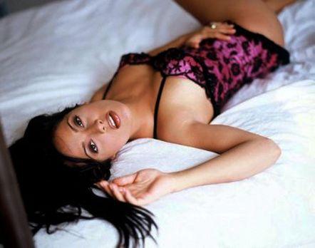 Что надо знать дественнице при первом сексуальном опыте