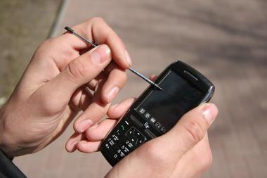 знакомства номер телефона дагестана