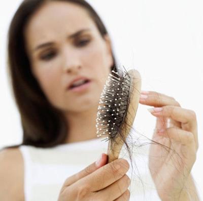 Мама комфорт сыворотка от выпадения волос отзывы