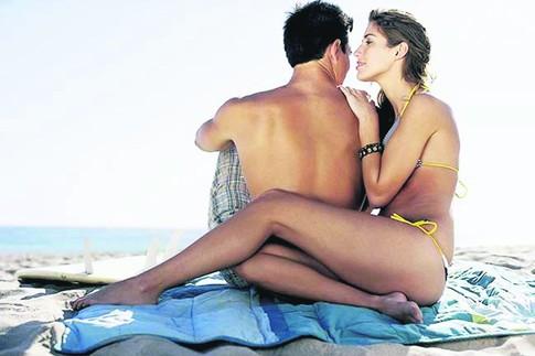 kurortniy-roman-foto-seks