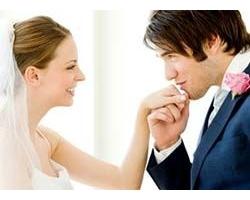 """Почему """"серым мышкам"""" легче выйти замуж?"""