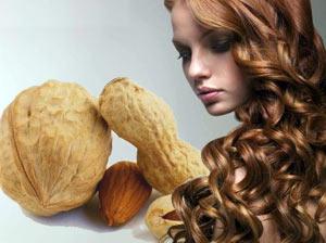 Средства для роста волос израиль