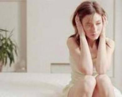 почему после смерти жены она не снится мужу