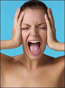 стресс влияние на организм презентация