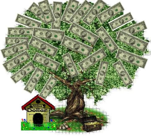 К деньгам относиться чтобы деньги