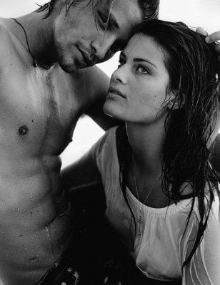 Что сильнее: любовь или страсть? | passion ru