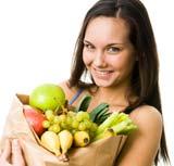 диета понижающая холестерин в крови