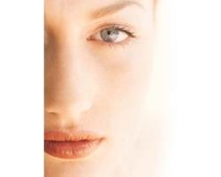 Как ухаживать за нормальной кожей лица (уход за лицом)