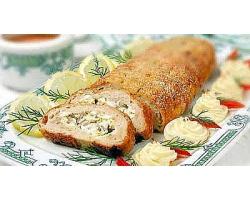 Свиной фарш рецепты приготовить фото вкусные