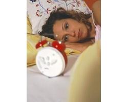 Успокоительные средства для нервной системы взрослого