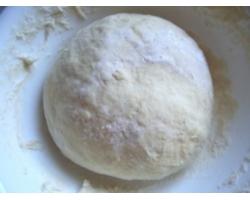 Тесто (приготовление опарного и безопарного теста) .