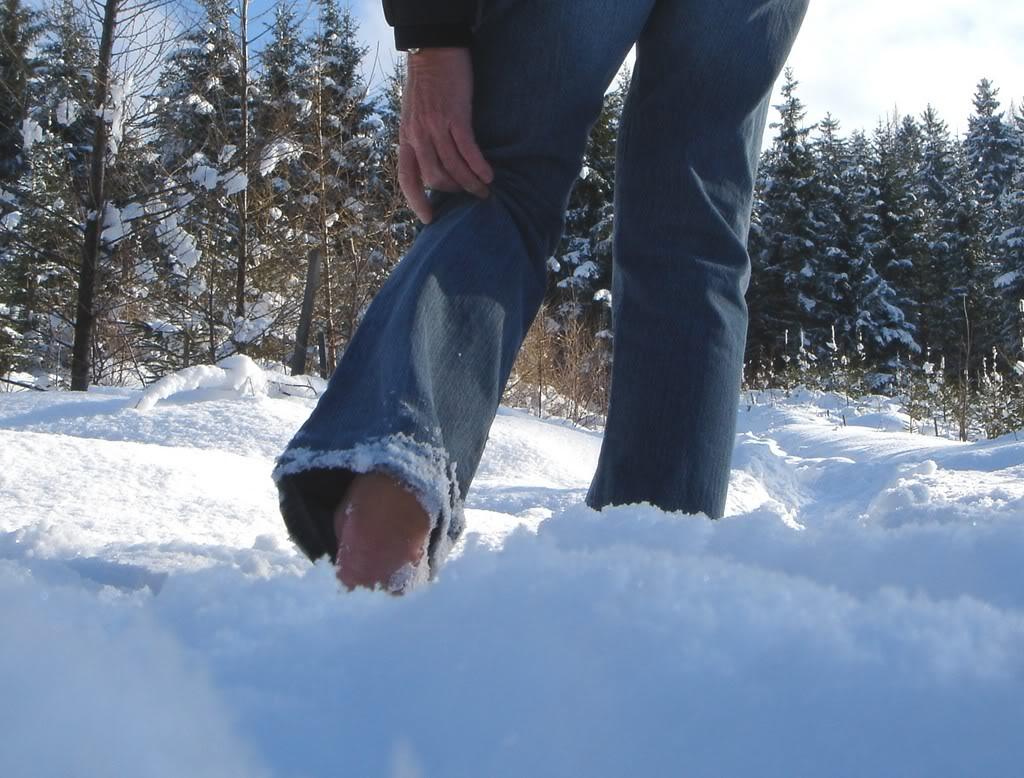 полиэстер: чем к чему снится бежать по снегу правило, все