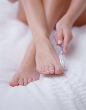 Красивые ножки ступни фото фото 30-957