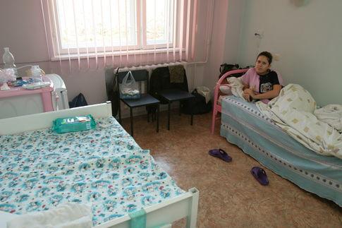 Больница в чебоксарах в новоюжном районе