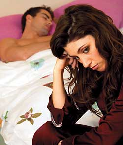 Как сделать секс с мужем интересным