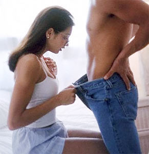 Рассказы люблю секс с импотентом фото 410-154
