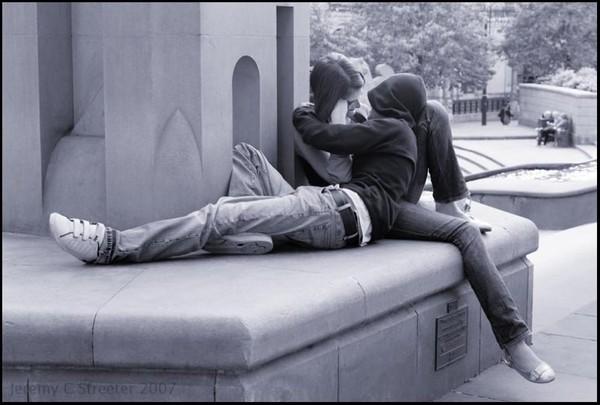 Как узнать любовь или обман