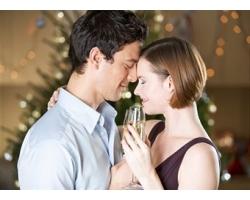 знакомство в новый год судьба