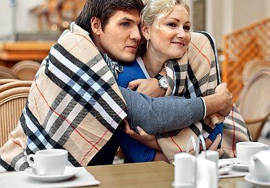 знакомства пар в находке для рейса