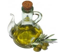 Полезные и целительные свойства оливкового масла