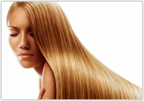 как крутить волосы на липучки