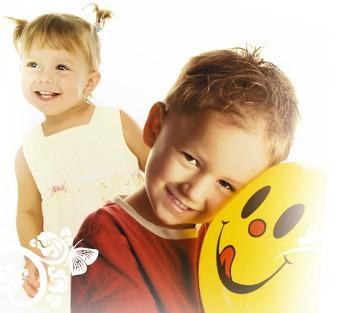 О значении эмоций в развитии ребёнка