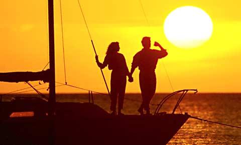 http://www.allwomens.ru/uploads/posts/2010-03/1269033736_kurortnyj_roman_i_lyubovnye_priklyucheniya.jpg