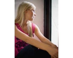 Как вылечить себя от несчастной любви?