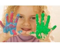 урок психологии знакомство с детьми