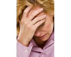 климакс и менопауза разница