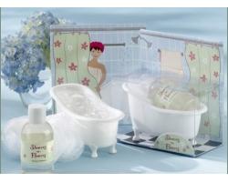 Как из мыла сделать пену для ванны в домашних условиях