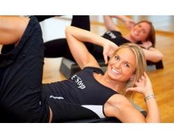 Правила питания при занятии фитнесом