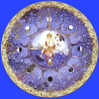 гороскоп по дате рождения 21 июня