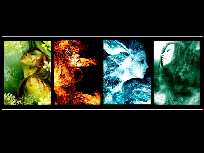 4 ��и�ии и и� знаки зодиака
