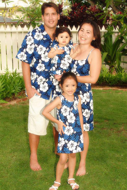 d4c7520407e Hawaiian clothing stores – Cheap clothing stores
