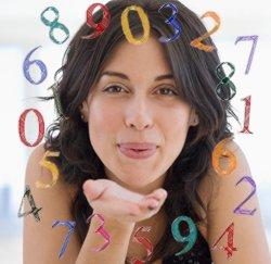 Обирати подарунки треба за законами нумерології 1271883097_numerologiya_raschet_zhiznennyx_ciklov