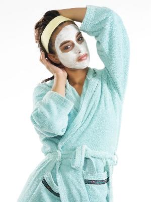 Того что косметические маски для лица