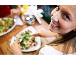 как определить холестерин в домашних условиях