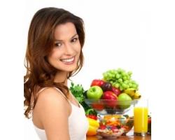 система здорового питания отзывы