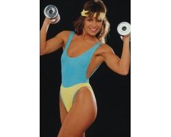 Питание для быстрого роста мышц