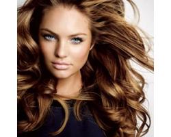 Как ускорить рост волос на голове без